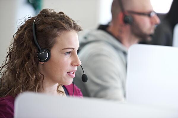 Trends im Kundenservice