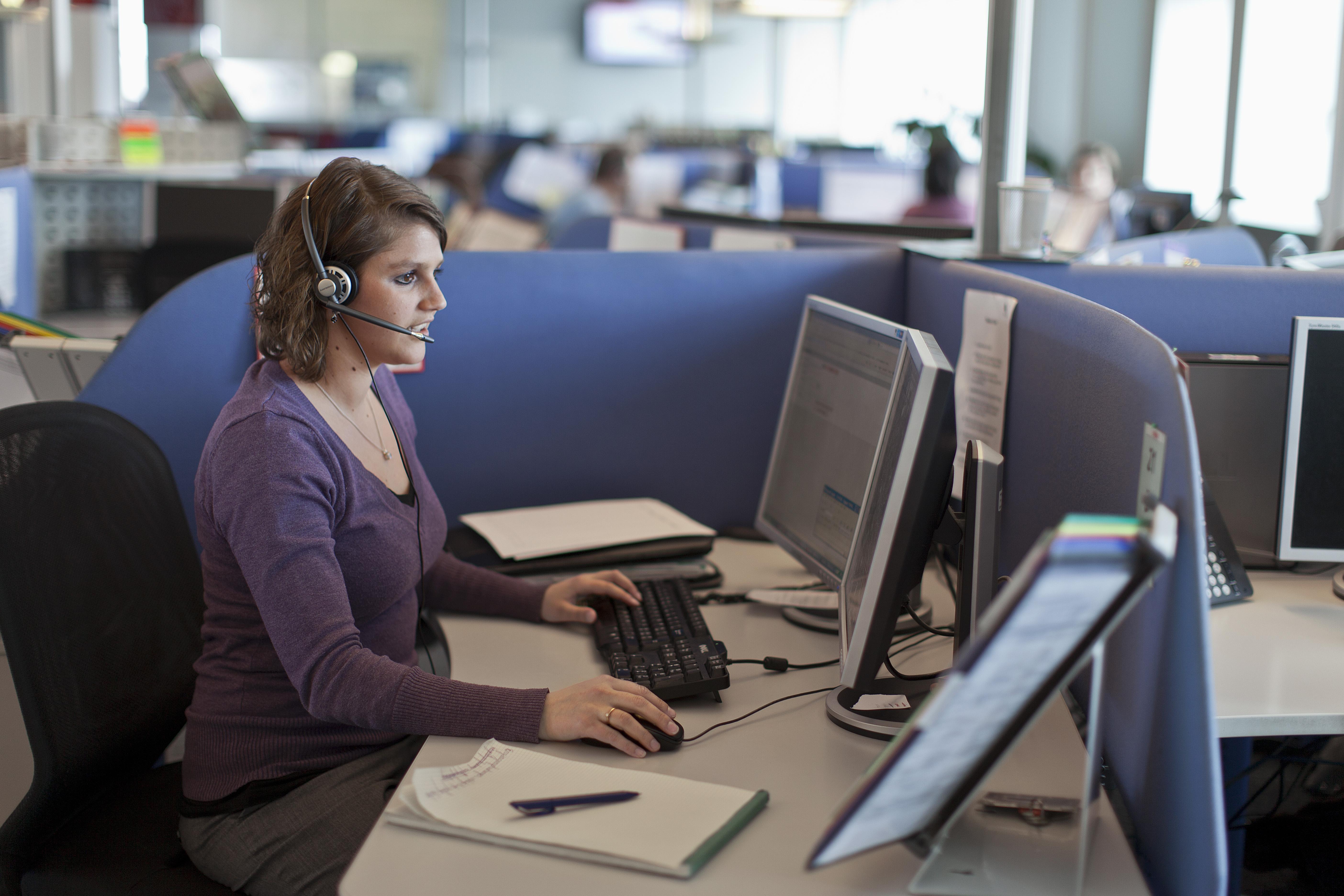 Billag Customer Service