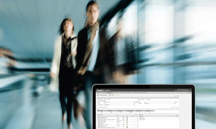 Bild_Firmenkunden-Idendentifikation