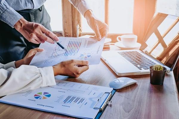 Call Center Outsourcing erfolgreich planen