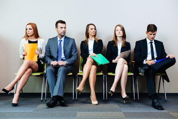 Worauf Sie bei der Rekrutierung von Call Center Personal