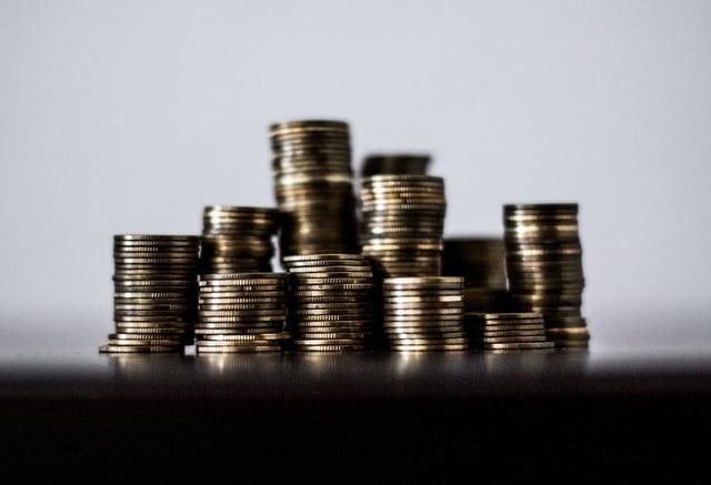 Geld sparen beim Kundendienst