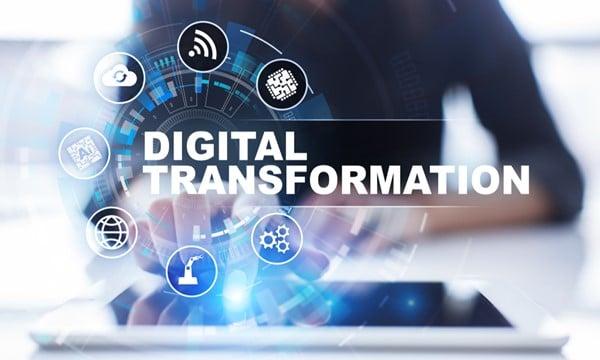 Digitale Transformation 3_5