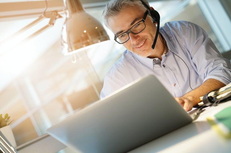 HomeOffice Seco Hotline