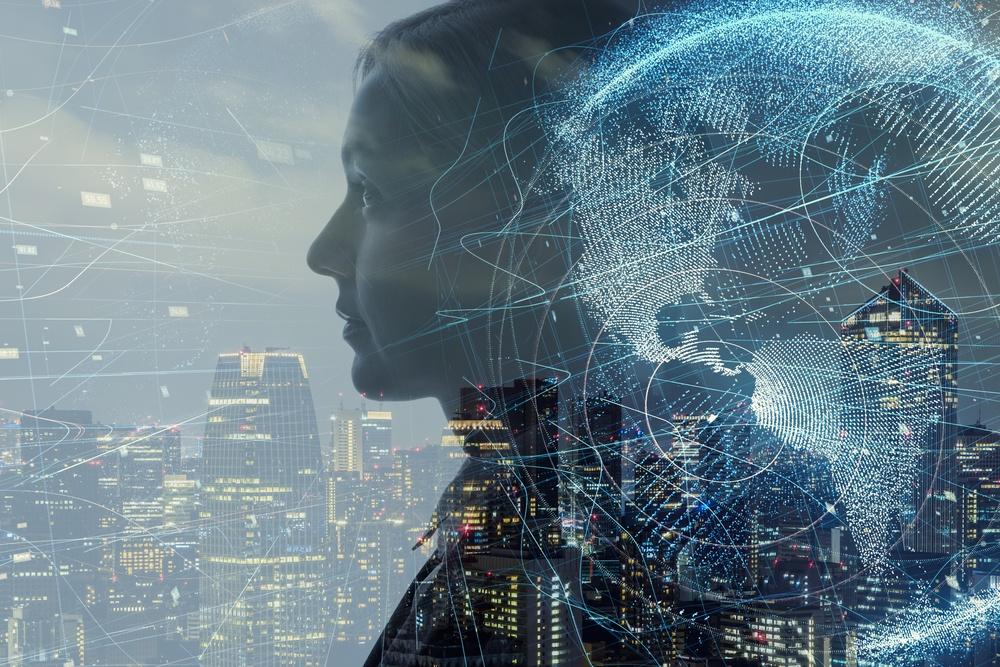 Inbound SalesCalls mit AI
