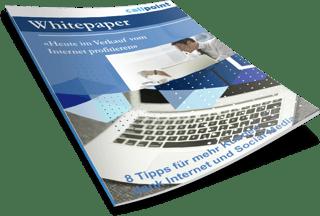 Cover_Heute_im_Verkauf_vom_Internet_profitieren.png