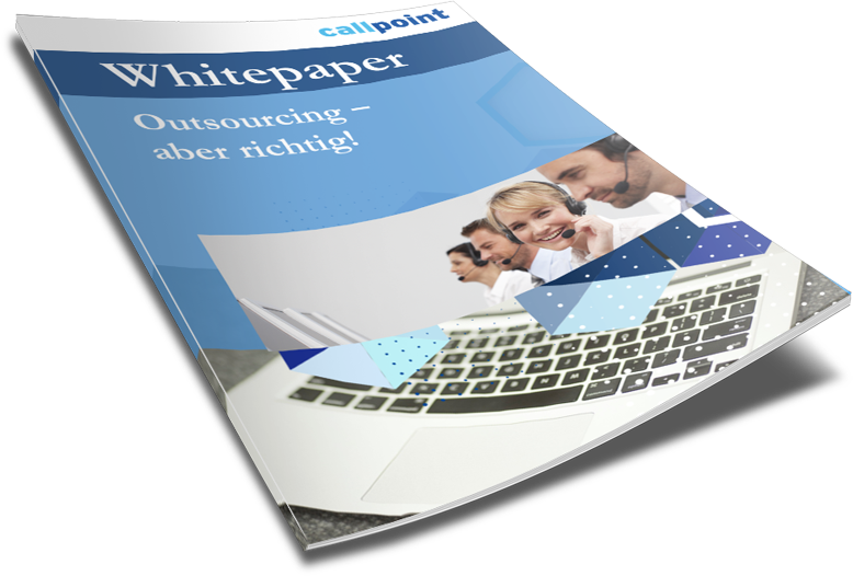 Cover_Outsourcing