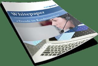 Whitepaper_Kundenservice.png