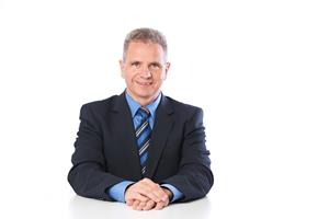 André Blaser