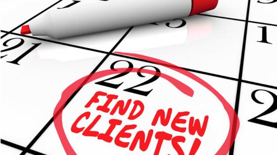 Kunden gewinnen mit B2B Telemarketing